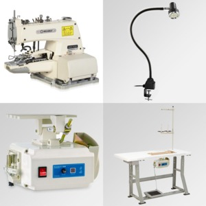 Reliable, MSK-373N, button sewing machine, industrial button sever, reliable button sewing machine, copy of juki button sewer, drapery tacking machine, drapery tacker