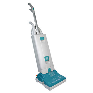 SEBO Essential G1 9591AT Upright Vacuum Cleaner Made in Germany - 5 year Extended Warranty/Replace