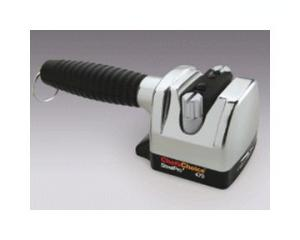 Chef'sChoice 470 SteelPro Knife Sharpener