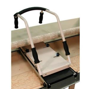 Grace, Quilting Frame,, Carriage Upgrade Platform, for Older GMQ, &amp; Newer Little Gracie II, to allow up to 18&quot; Longarm Machines, Tin Lizzie, &amp; Queen Quilter