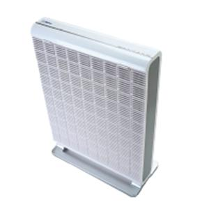 Filter Stream, AirTamer, A700, Ultra High Efficiency, Air Cleaner, Purifier, 5W, 6 Fans, Filters Pollen, Mold, Dust, Odors, Germs, Virus