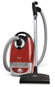 Miele, S5281, Libra, Mango Red, HEPA, Canister, Vacuum Cleaner, SEB 217 Power Head, SBB300 Parquet Twister, Dial Suction, dusting  brush, upholstery, crevice, Miele S5281 NextDayDelivery Libra Mango Red HEPA Canister Vacuum Cleaner SEB 217 Power Head SBB300ParquetTwister DialSuction DustingUpholsteryCrevice