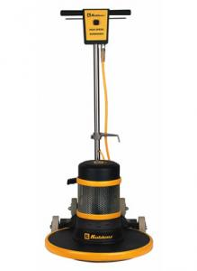 Koblenz B-1500-FP High Speed Burnisher, 20&quot; Cleaning Path, 1.5HP, 1500RPM