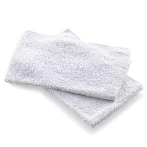 Reliable Tough Cleaning Cloth for Enviromate Steam Cleaners, For rectangular and triangular brushes