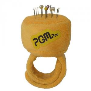 PGM Pro 801H Snap Wristband Pincushion