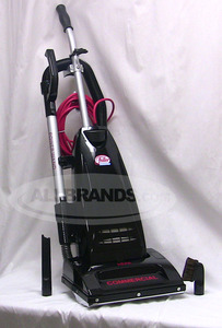 "Fuller, Brush, FBP-14PW, Upright, Vacuum, Cleaner, 10 Amp, Foam Grip, 40' Cord, Headlight, On Board Tools, Fuller Brush FBP-14PW Upright HEPA Vacuum Cleaner 14""Wide 10A, Metal Handle Brushroll  BottomPlate, Foam Grip, 40'Cord, Headlight, Full Bag ID, 3Tools, Fuller Brush FBP-14PW & 5YrExtWnty Upright HEPA Vacuum Cleaner 14""Wide 10A MetalHandleBrushrollBottomPlate FoamGrip 40'Cord Headlight FullBagID 3Tools"