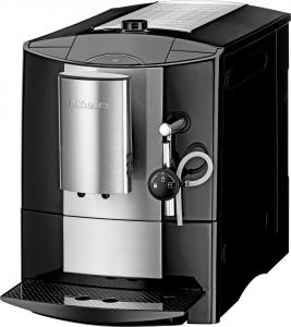 Miele, CM5100, Countertop, Espresso, Cappuccino, Coffee, Whole Bean, Coffee Machine, Cup Warmer, Miele CM5100 Countertop Coffee & Espresso Machine, Automatic, Bean-to-Cup System, Built-in Grinder, Milk Frother, Auto Steam, Cup Warmer - SWITZERLAND