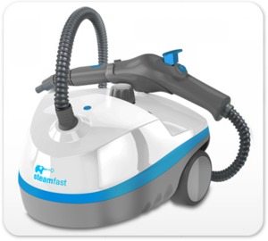 steamfast sf-370, steamfast sf370, steamfast sf-370 steam cleaner, steamfast sf370 steam cleaner, steamfast sf-370 multi purpose steam cleaner, SteamFast, SF-370, Multi Purpose, Canister, Steam Cleaner, SF370, 26G per Minute, 45 Minutes, 1500W, 15 Cord, 6.5 Hose, Sanitize, Hard Floors, Carpet, Garment Steamer