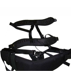 Pro-Team Pv-100354 Shoulder Strap Ass'Y,    Backpack Vacs