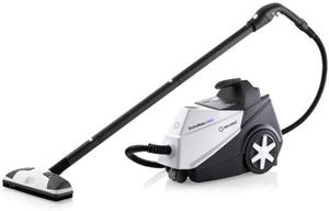 Reliable, Brio, Steam Cleaner