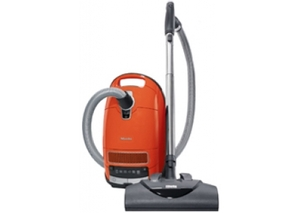 In Stock Miele S8380, Cat & Dog, Canister, Vacuum Cleaner, Air Clean, Charcoal, Filter Bag, Sealed System, Telescopic Wand, Electro, Turbo, Parquet, Brushes, Lightweight
